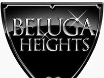Beluga Heights