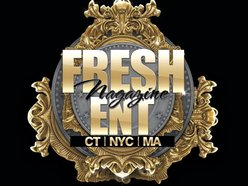 Fresh Entertainment