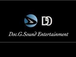 Doc.G.Sound Entertainment