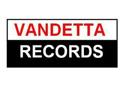 Vandetta Records