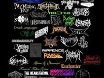 NEW ENGLAND METAL COALITION
