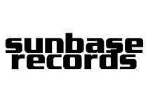 Sunbase Records