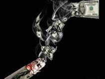 HIGH ON MONEY ENTERTAINMENT