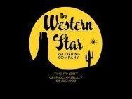 Western Star records