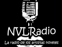 NVLRadio