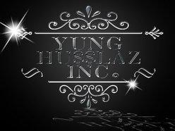 YHI Entertainment