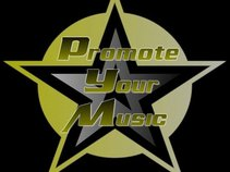 Promote Your Music Inc.