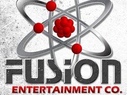 Fusion Entertainment Co.