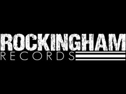 Rockingham Records