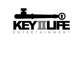 Key II Life Ent