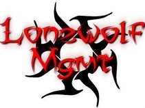 Lonewolf Mgmt | Booking & Promotions