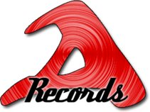 Amplisonic Records