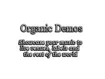 Organic Demos