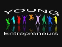 Young Entrepreneurs of America