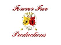 Forever Free Productions, LLC.