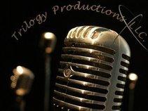 Trilogy Productions