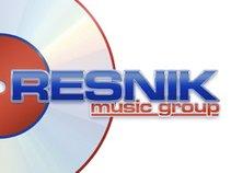 Resnik Music Group