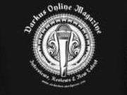 Darkus Online Magazine