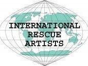 International Rescue Artist Development