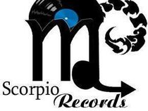 scorpio records baltimore