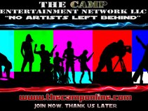 The CAMP Entertainment Network LLC