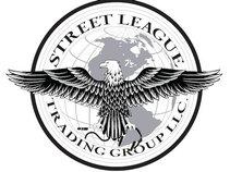 Street League TG Management