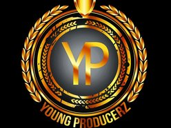 Youngproducerz