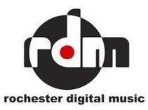 Rochester Digital Music
