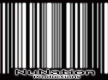 NuNation Productions / Jorge's Dream