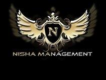 Nisha Management