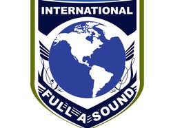 Full-A-Sound International