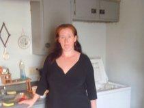 Asst. Manager Donna
