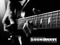 Soundwave Music Group