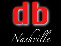 Decibel Records Nashville