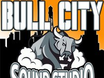 Bull City Sound Studio