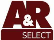 Chris at A&R Select