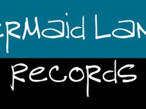 Mermaid Lane Records