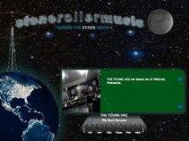 STONEROLLERMUSIC.com