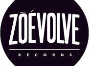 Zoevolve Records