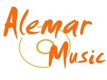 Alemar Music