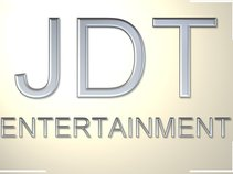 JDT Entertainment