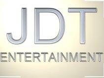 JDT Entertainment