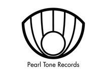 Pearl Tone Records