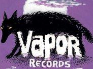 Vapor Records