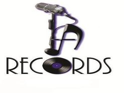 PA Records©