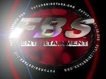 FUTUREBIGSTARS ENTERTAINMENT, LLC