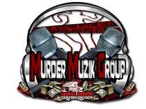 murder muzik group