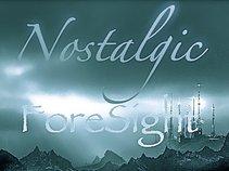 Nostalgic ForeSight Entertainment