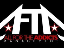 A.F.T.A. Entertainment