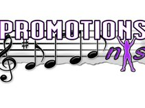 nXs Entertainment Solutions, LLC